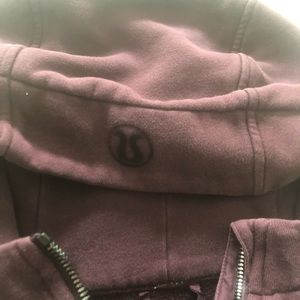 lululemon athletica Jackets & Coats - Lululemon women's hoodie